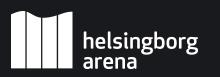 HBG Arena